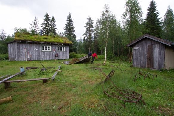 Strompdalen-1
